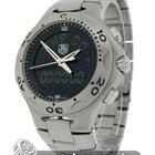 TAG Heuer Kirium Formula 1 Watch - CL111A