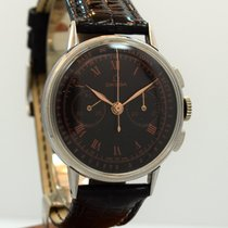 Omega 2-Register Chrono Ref. 2278