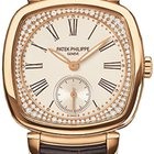 Patek Philippe Ladies Gondolo Ladies Watch