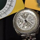Breitling Bentley GT Racing Chronograph A1363C3