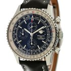 Breitling Navitimer Limited Edition