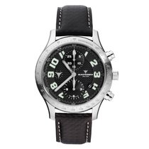 Catorex Automatik-Armbanduhr 1858 Collection C`Chrono Traditio...