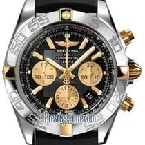 Breitling Chronomat 44 IB011012/b968-1pro3t
