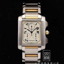 Cartier 2303