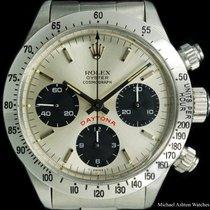 Rolex Ref# 6265, Chronograph Daytona