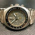Omega Speedmaster Mark II Racing chronograph ref.145.014