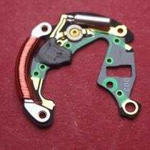 Cartier 90.06 E-Block mit Spule und Trimmer