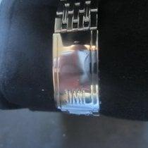IWC Metallgliederarmband Jubelee 18 mm Ing. 666/866/Yacht Club
