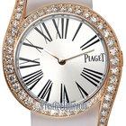 Piaget Limelight Gala 32mm Ladies Watch
