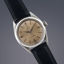 Tudor Vintage  Oyster steel manual watch