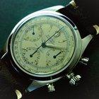 Rolex Vintage Chronograph