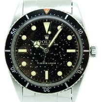Rolex Turn-o-graph 6202