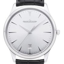 Jaeger-LeCoultre Master Ultra Thin Date 1288420