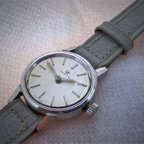 """Zenith vintage  """" STAR """" Zenith  , serviced in very..."""