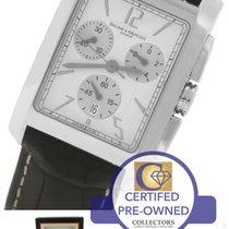 Baume & Mercier Hampton Classic XL Chronograph 30mm...