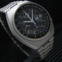 Omega Speedmaster Day Date Mark 4.5 Ref. 176.0012
