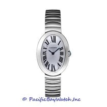 Cartier Baignoire Ladies W8000006