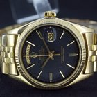 Rolex Oyster Perpetual Day Date 18K -  Ref.1803 Jubillee