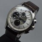 Χάμιλτον (Hamilton) Jazzmaster Automatic Chronograph H327560...