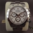 Rolex Daytona 116520 / New