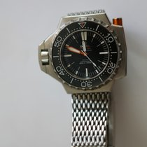 Omega Seamaster Ploprof 1200M Co-Axial, Ref. 224.30.55.21.01.001