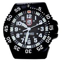 Luminox Wall Clock Big40 Watch