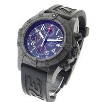 Breitling Avenger Skyland Chronograph Limited Edition to 1000...