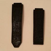 Hublot Classic fusion 45mm Croco / Rubber strap