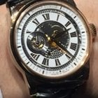 Roger Dubuis Hommage Orologio