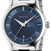 Gucci G-Timeless YA126440