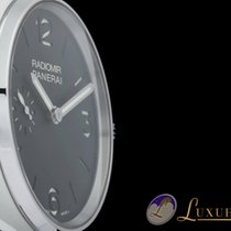 Panerai Radiomir Steel Handwinding Handaufzug 42mm | Limited...