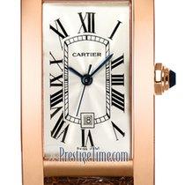 Cartier w2620030