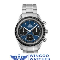 Omega - Seamaster Diver 300M Co-Axial 41 MM