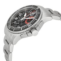 Longines Hydro Conquest RRP €1140,-