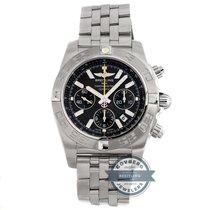 Breitling Chronomat 44 AB01146B
