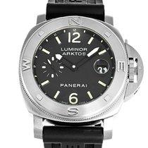 Panerai Watch Luminor Arktos PAM00092