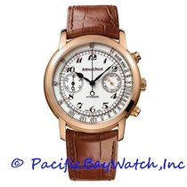 Audemars Piguet Jules Audemars Chronograph 26100OR.OO.D088CR.01