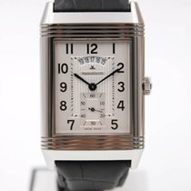 Jaeger-LeCoultre Grande Reverso Duo 274.8.85 Limited Edition New