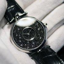 Angular Momentum Sparkling Tiny Time
