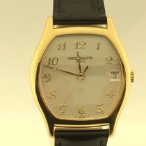 Patek Philippe GONDOLO YELLOW GOLD REF.5030 LIKE NOS