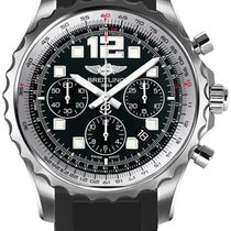 Breitling Professional Chronospace Automatic Men's...