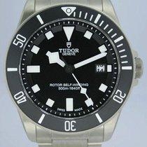 Tudor Pelagos Ref 25500TN