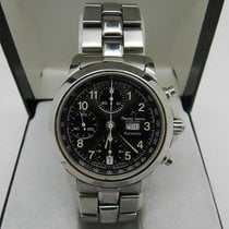 Maurice Lacroix Croneo Automatic Chronograph