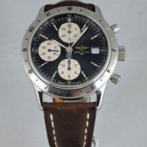 Breitling Navitimer AVI Pilot Chronograph - A13023