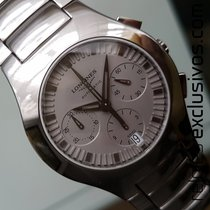 Longines Oposition Titanium Chrono