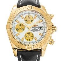 Breitling Watch Chronomat Evolution K13356