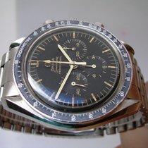 Omega Speedmaster MoonWatch Year 1969 FULL SET