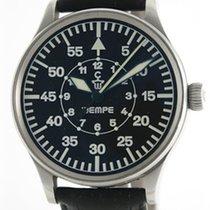 Chronoswiss Wempe Chronometerwerke