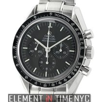 Omega Speedmaster Professional Moonwatch Chronograph Circa...