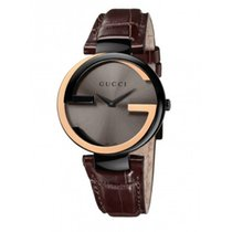 Gucci Inteerlocking-G